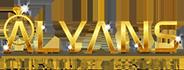 Alyans Feestzalen